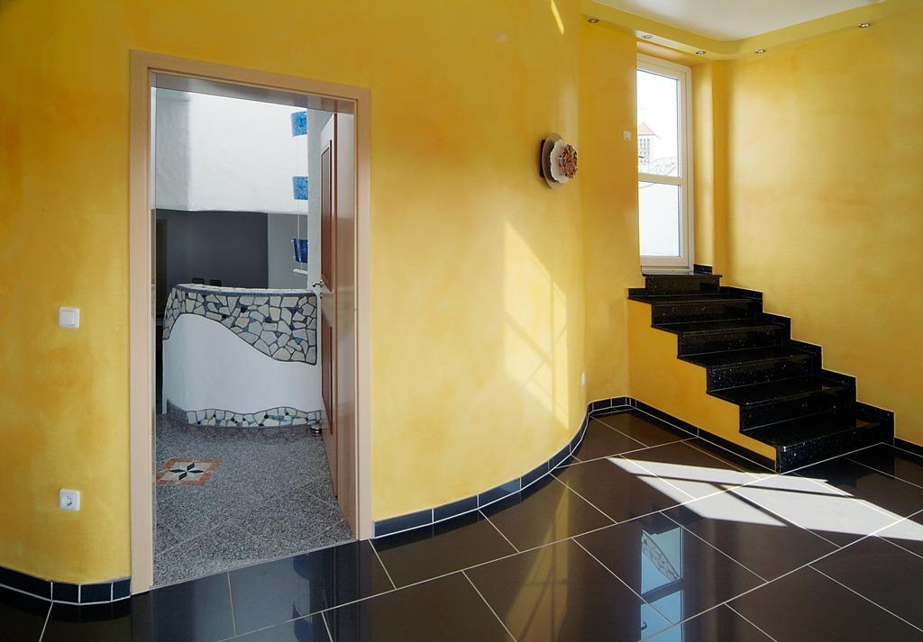 maler lackierarbeiten aus neuss. Black Bedroom Furniture Sets. Home Design Ideas