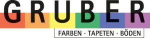 Maler Grevenbroich –  Gruber GmbH & Co. KG in Grevenbroich (Neuss)