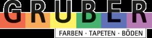 Maler Grevenbroich / Neuss –  Gruber GmbH & Co. KG